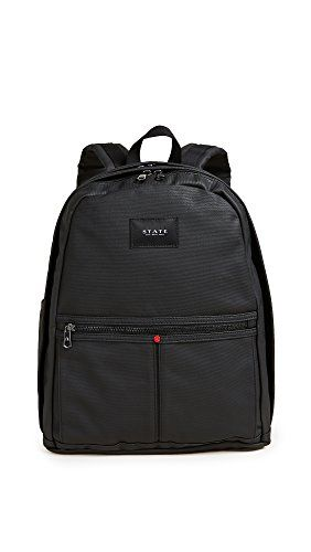 e7602a49ffd5 New STATE Bags STATE Women s Kent Backpack