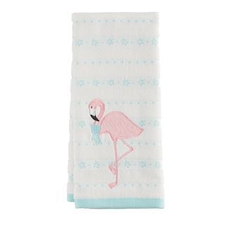 LC Lauren Conrad Santa Flamingo Trinket Tray,  #Conrad #diybathroomdecormermaid #Flamingo #lauren #SANTA #Tray #trinket
