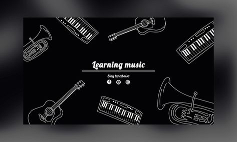 98 Youtube Cover Templates Ideas Cover Template Youtube Channel Art Youtube