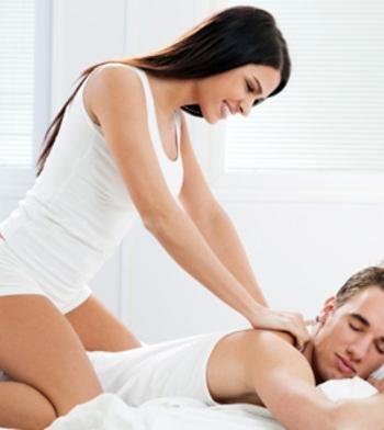 Gay massage in buffalo ny, after kavya fucking video