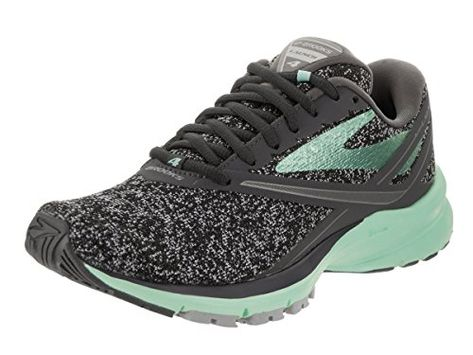 c1c81e3d976b2 Discounted Brooks Ghost 10 Women s Running Shoes  Apparel  B(M)US  Brooks   Brooks  Brooks  Brooks  Brooks  BrooksGhost10Women sRunningShoes   MSS-1202341B066 ...