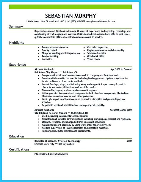 resume examples for college graduates example sample recent graduate - fresh french birth certificate translation sample