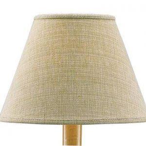 Country Lighting Lamp Shades Wheat Shade 14 Burlap Lampshade Lamp Shade Lamp