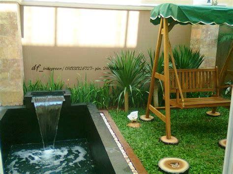 70 Creative Home Gardening Ideas Minimalist Garden Small