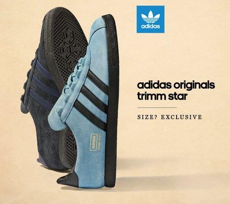 De 84 bedste billeder fra Adidas Originals   Adidas sko