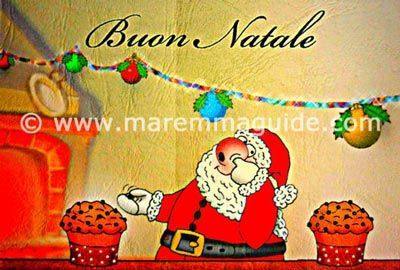 Merry christmas in italian happy new year phrases italian merry christmas in italian happy new year phrases italian christmas card mes m4hsunfo