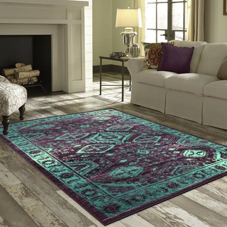 Home Area Rugs Rugs In Living Room Rugs