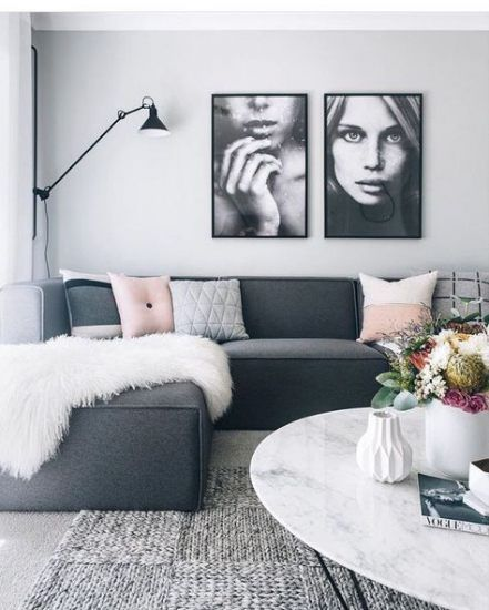 Best Living Room Dark Gray Couch Decorating Ideas Ideas Dark Grey Couch Living Room Gray Sofa Living Grey Sofa Living Room