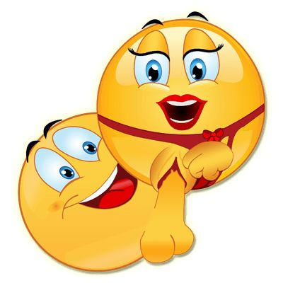 Risultati immagini per naughty emoji symbols