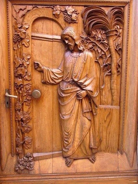 (38) Irina Borisova- (38) Irina Borisova  (38) Irina Borisova   -#oldWoodenDoor #vintageWoodenDoor #WoodenDoorframe #WoodenDoorroom #WoodenDoorwoodwork