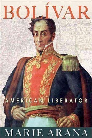 Enshrined And Oft Invoked Simon Bolivar Lives On Bolivar