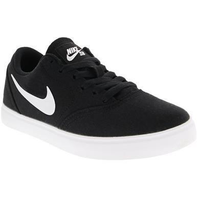 Nike Sb Check Canvas Gs | Boys Skate