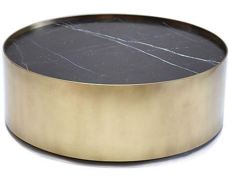 Ethic Heart Decoration Meubles Mobilier Cadeaux Design Sion Valais Nouveautes Glass Top Coffee Table Coffee Table Black Coffee Tables