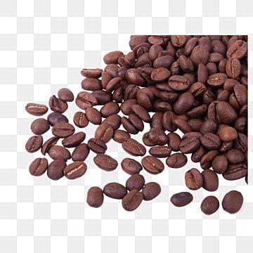 Xicara De Cafe Voador Com Splash E Graos De Cafe Png Fundo Clipart De Caneca De Cafe Cafe Copo Imagem Png E Psd Para Download Gratuito Coffee Cup Art Coffee Art