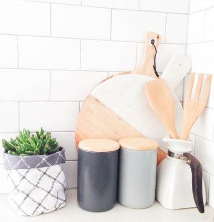 27 Ideas Kitchen Decor Kmart Home Accessories Kitchen