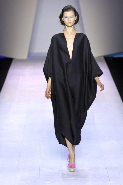 #gorgeousness #amazing #caftan #would #heels #wear #this #with #iCaftan - Gorgeousness - I Would Wear This with Amazing Heels