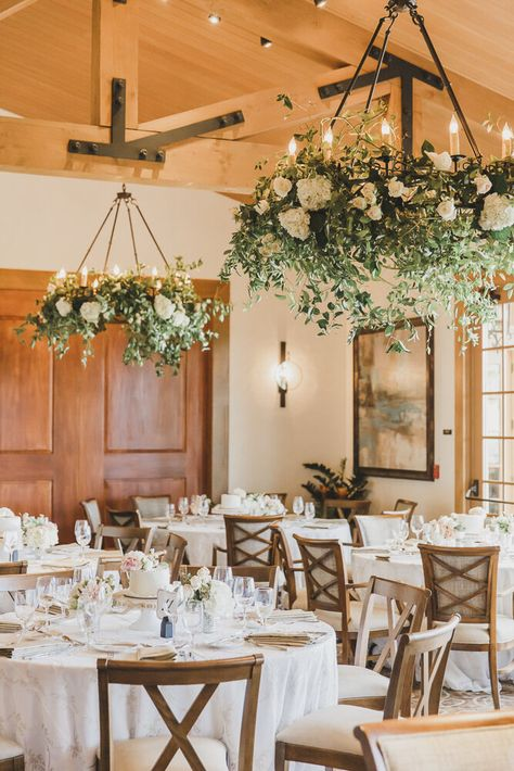 La Rinconada Country Club Wedding Floral Table Display — Paulina Perrucci - #weddingphotography #weddingdetails #love #wedding #photography #weddingflowers #weddingflorals #weddingtabledisplays #countryclubwedding #golfcoursewedding