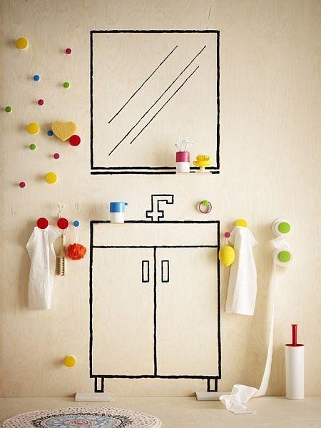 Ikea Kolorowełazienkowe Akcesoria Losjon Mydelniczka 499