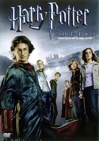 Assistir Harry Potter E O Calice De Fogo Dublado Online No Livre