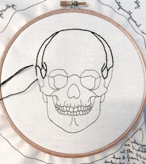 Being an enthusiast seamstress and having loved embroidery as far as I can remember, I have decided to launch my very pe Halloween Embroidery, Floral Embroidery Patterns, Hardanger Embroidery, Simple Embroidery, Hand Embroidery Stitches, Machine Embroidery Patterns, Embroidery Kits, Cross Stitch Embroidery, Ribbon Embroidery