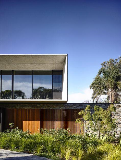 Les 185 meilleures images du tableau dream designs architecture sur pinterest architecture villas et architectes