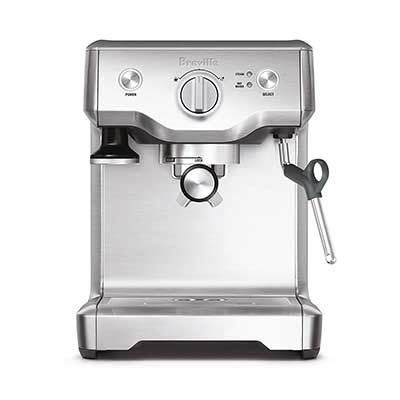 Top 10 Best Espresso Machines In 2020 Reviews Espresso Machine Espresso