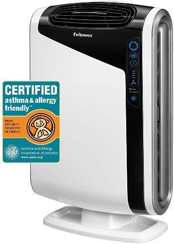 Aeramax 300 Large Room Air Purifier In 2020 Air Purifier Room Air Purifier Air Purifier Reviews