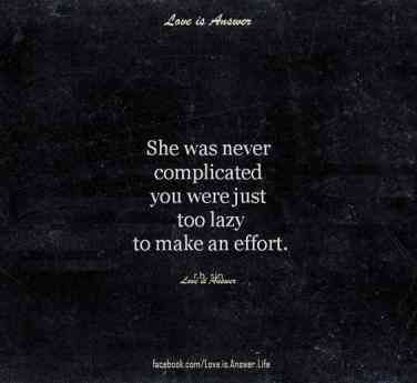 Love Quotes For Complicated Women (And Those Who Love Them!)   YourTango