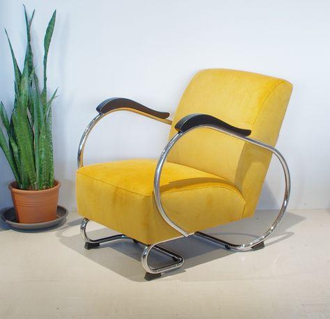 Lounge Fauteuil Zack.De Dikkert Fauteuil Showroom Model Showroom L De