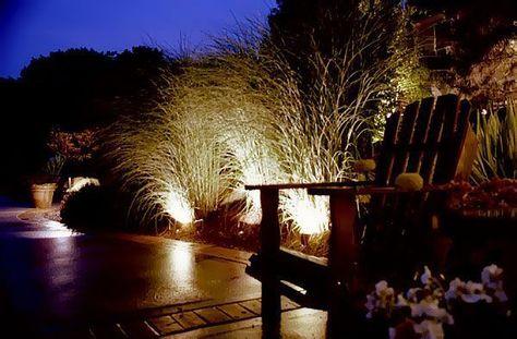 apartment balcony garden #apartmentbalconygarden #Balcony Garden #Balcony Garden apartment #Balcony Garden ideas #Balcony Garden ...#apartment #balcony #garden #ideas