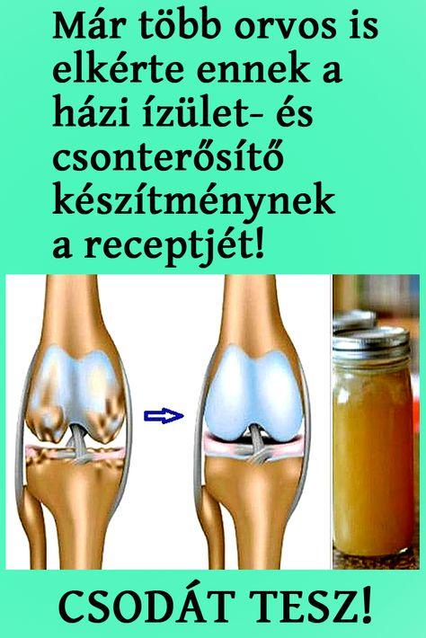 Ezeket ne edd, ha fájnak az ízületeid | budapestguides.hu