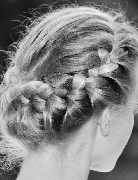 braids braids braidsbraidsbraids