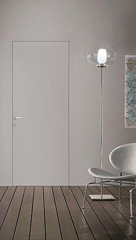 Sobna Skrivena Vrata Vrata Dizajn Idee Per La Casa Idee Case