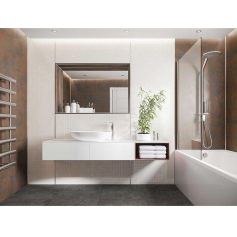 20 waterproof wall panels ideas | waterproof wall panels