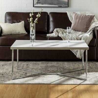 Barresi 3 Seater Clic Clac Sofa Bed In 2019 Coffee Table