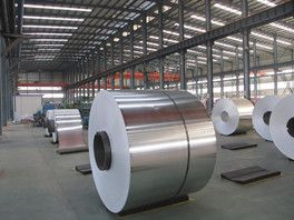 Pin On Aluminum Coil