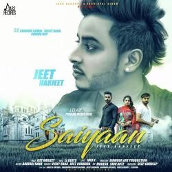 Saiyaan Jeet Harjeet Mp3 Song Download Mp3 Song Download Mp3 Song Songs