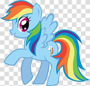 Rainbow Dash Pinkie Pie My Little Pony Rainbow Unicorn S Transparent Background Png Clipart My Little Pony Unicorn Rainbow Dash My Little Pony Twilight