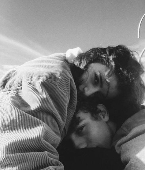 Imagines curtos e longos com o amorzinho do Tom Holland e Peter Parke… #fanfic # Fanfic # amreading # books # wattpad