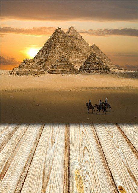 نتيجة بحث الصور عن خلفيات روعة للاستوديوهات Digital Photography Backgrounds Background For Photography Desert Photography