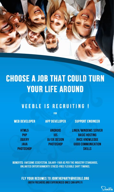 Are you Top Talent? Upload your CV today, to take control of your - rhce resume sample