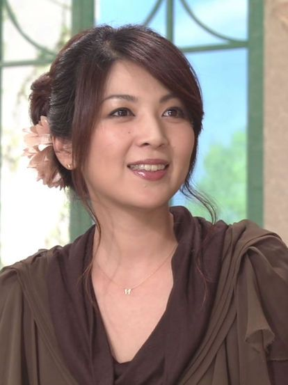 飯島 直子 再婚