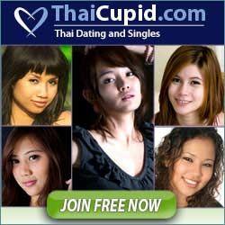Paras dating site Pattaya