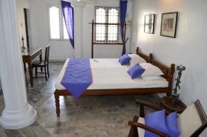 12 Hotels In Pondicherry Near The Beach For All Budgets French Quarter And