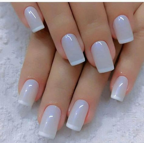 50 Beautiful Nail Design Ideas You Should Try Today #nailart #naildesigns #nailartdesigns #nailpolish #nails - Millions Grace