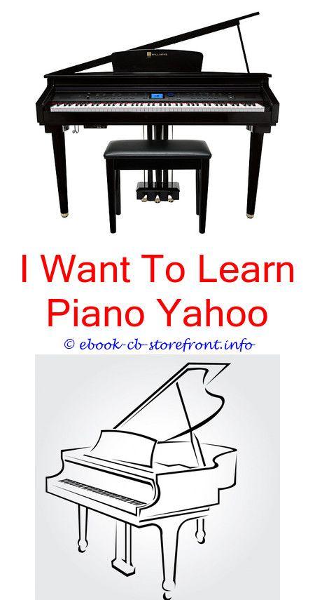15 Indescribable Perfect Piano Notes Ideas Lessons Learning Learn Piano Piano Learn Piano Notes