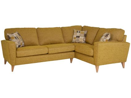 Opal Corner Sofa Harveys