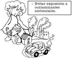 Dibujo De Contaminacion Ambiental Para Colorear Buscar Con Google Comics Memes Ecard Meme