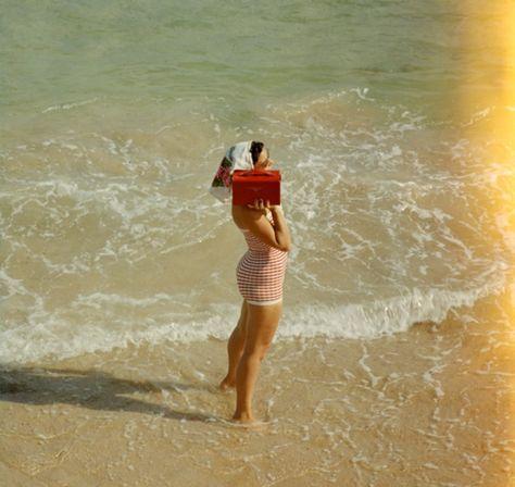 .rockaway beach