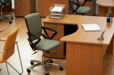Wooden Cheap Office Desks | Desks | Pinterest | Office desks ...